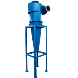 Cyclone Dust Collector Cyclone Separator