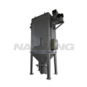 Bag House Dust Collector/Deduster/Extractor