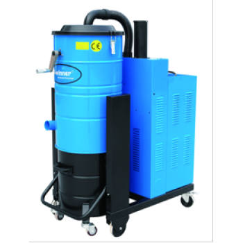 G Type Industrial Vacuum Cleaners/Hoover-Electric Motor