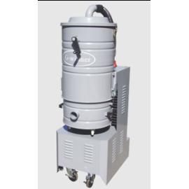 Aspirador industrial portátil tipo Z para la certificación de venta-CE