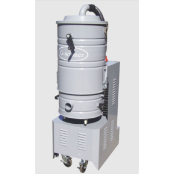Z Type Portable Industrial Vacuum Cleaner for Sale-CE Certification