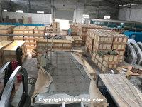 MiicoFun Outdoor Products Co., Ltd.
