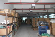 Dongguan Bosta Electronics Technology Co., Ltd.