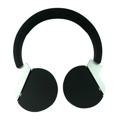 Mini Kids Size hands free acoustic PU Gift bluetooth headset