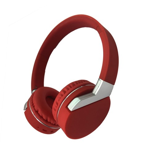 Mini Kids Size Freisprecheinrichtung mit PU-Bluetooth-Headset