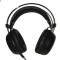Hot computer accessories Xbox metallic stereo wired gaming headset