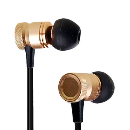 OEM maßgeschneiderte drahtlose wasserdichte unsichtbare Bluetooth-Ohrhörer V4.1