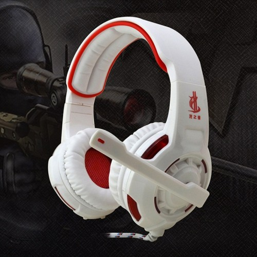 7.1-Kanal-Sorround-Sound-LED-Xbox 360-USB-Gaming-Headsets