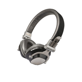 Universal CSR 4.0 Go Pro Communication bluetooth headphone