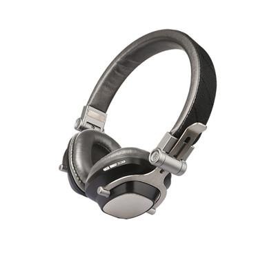 Bluetooth-Kopfhörer für den CSR 4.0 Go Pro Communication