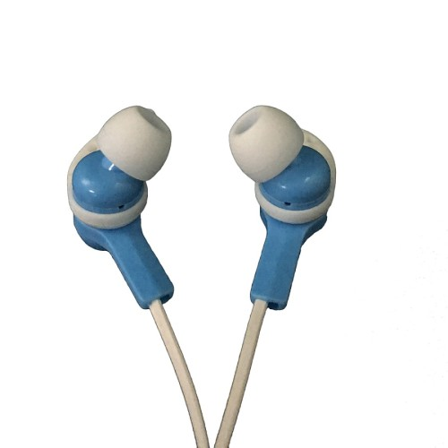 Stereo-Ohrhörer-Ohrhörer für Stereo-Ohrhörer nach Mass