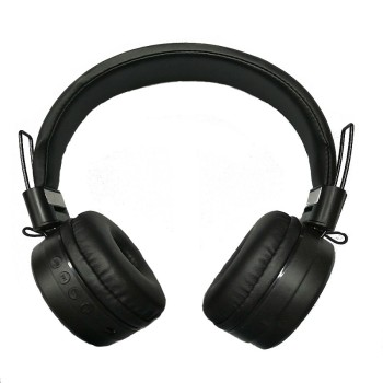 JL V4.2 stereo foldable wireless headset