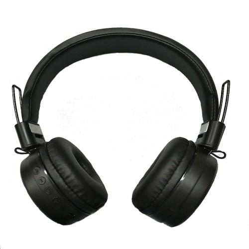 JL V4.2 Stereo Faltbares Funk-Headset