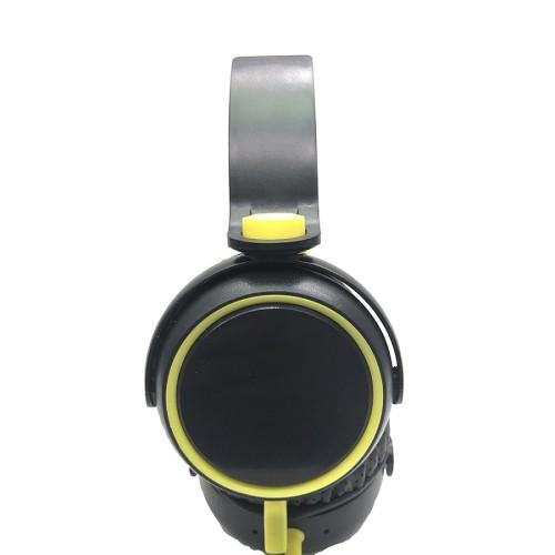 Beliebteste Neueste Stereo High Quality Kinder Kabel Kopfhörer