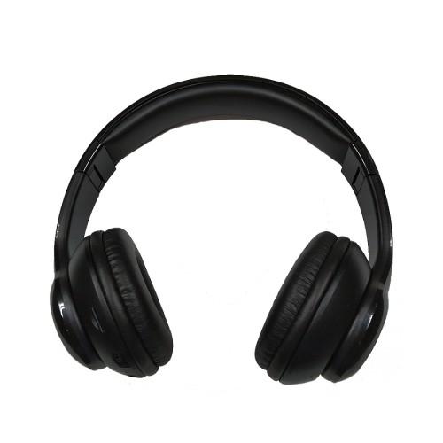 Mode und neues intelligentes Bluetooth-Headset mit hoher Qualität und Mobiltelefon