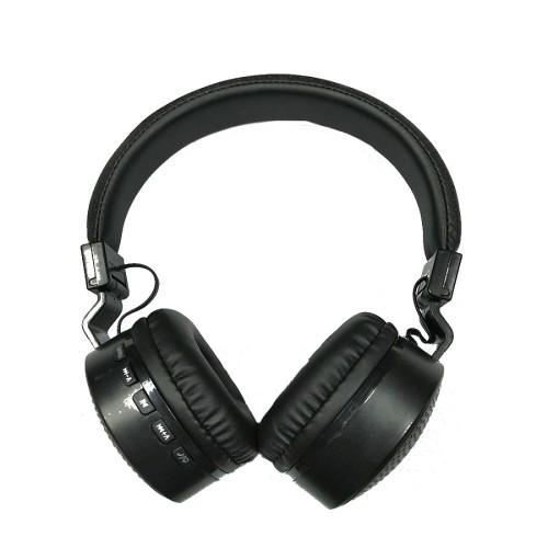 Hersteller benutzerdefinierte Produktion V4.1 faltbar mit drahtlosen Bluetooth-Kopfhörer