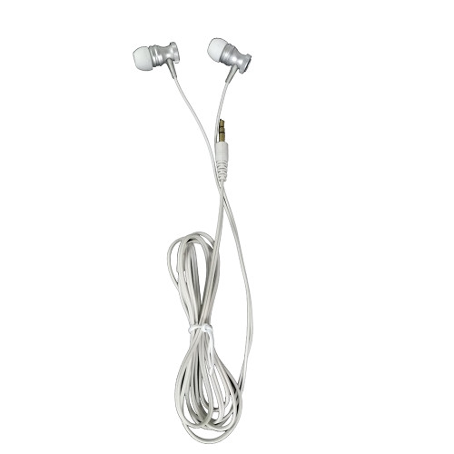 High-End-Tech-Clear-Treble-Kopfhörer für Reisen und Meditation