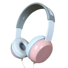 Are Your Kid's Headphones Permanently Damaging Their Hearing?