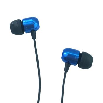 Mini-écouteur sans fil sport avec le plus long temps de latence