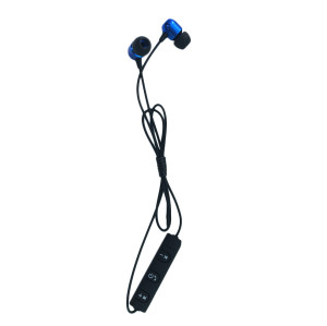 Top Selling Sport Mini  Wireless Earphone With long standby time