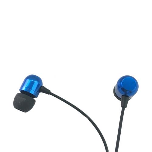 Meistverkaufte Sport-Mini-Funkkopfhörer mit langer Standby-Zeit