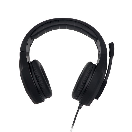 Stereo-Gaming-Headset für PC, PS4, Xbox One