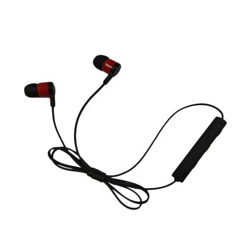 Neue drahtlose Bluetooth-Sport-Stereo-Bass-BT-Kopfhörer