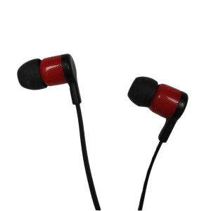 New Wireless bluetooth Sport  Stereo Bass BT Earphones