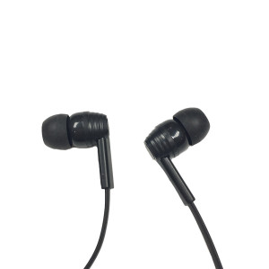 Popular superventas mini 4.2 in-ear a prueba de sudor auricular inalámbrico