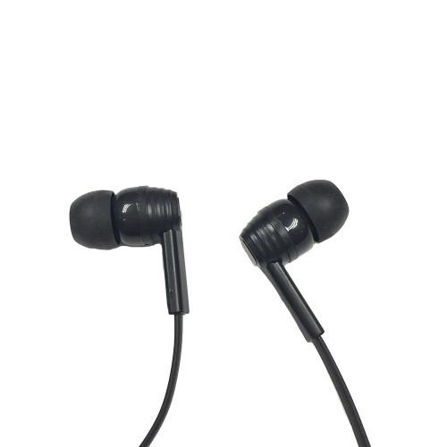 Beliebte Bestseller Mini 4.2 In-Ear Schweiß Beweis drahtlose Kopfhörer