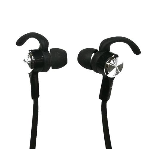 Modischer neuer intelligenter Musik-Bluetooth-Kopfhörer mit TPE-Kabel