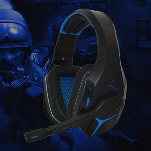 Neues 2019 Comfy Design Universal Gaming Headset für PC, Xbox One und PS4
