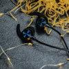 Warum akzeptieren viele HiFi-Enthusiasten keine Bluetooth-Headsets?