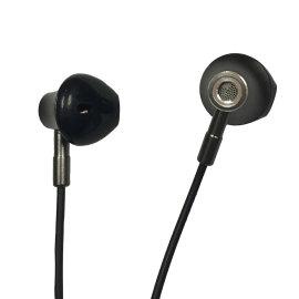 International Version heißer Verkauf China geliefert billige Metall Kopfhörer