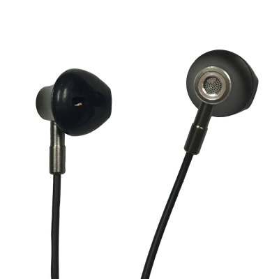 International version hot sell china supplied cheap metal earphone