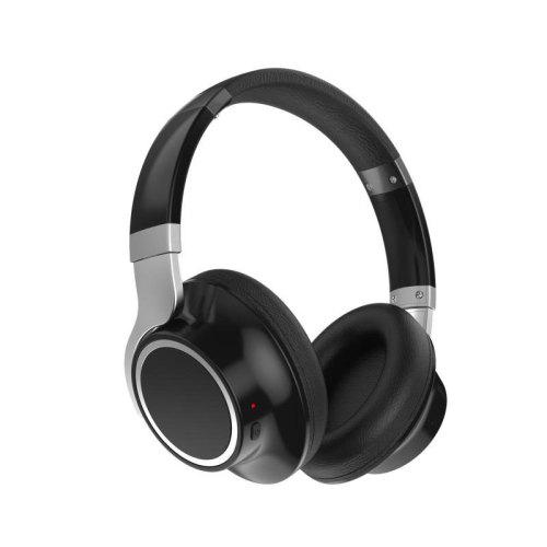 Neues CSR ANC Active Noise Cancelling Bluetooth Headset für den privaten Formenbau