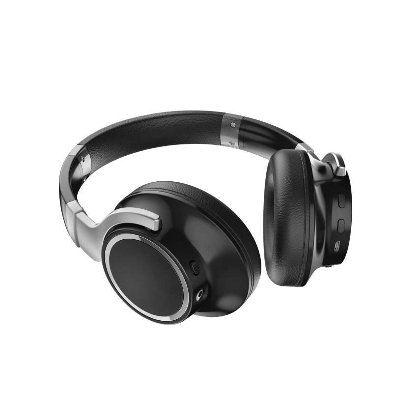 Was sind die Vorteile Ihres Bluetooth-Headsets?
