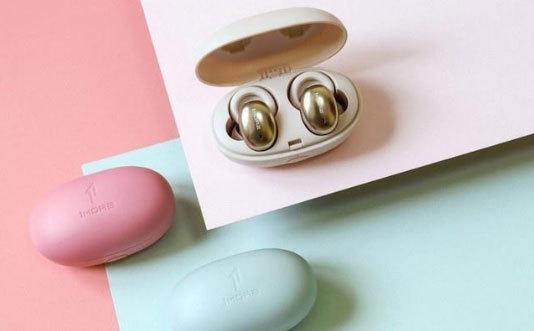 Welche Methoden werden Sie anwenden, wenn die Kopfhöreroberfläche glatter aussehen soll?