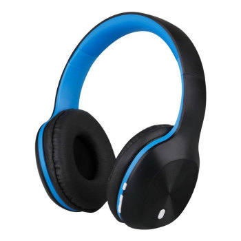Promotional gifts power bass TWS dynamic bluetooth headset