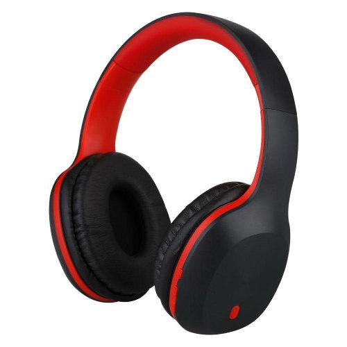 Werbegeschenke Power Bass TWS dynamisches Bluetooth-Headset