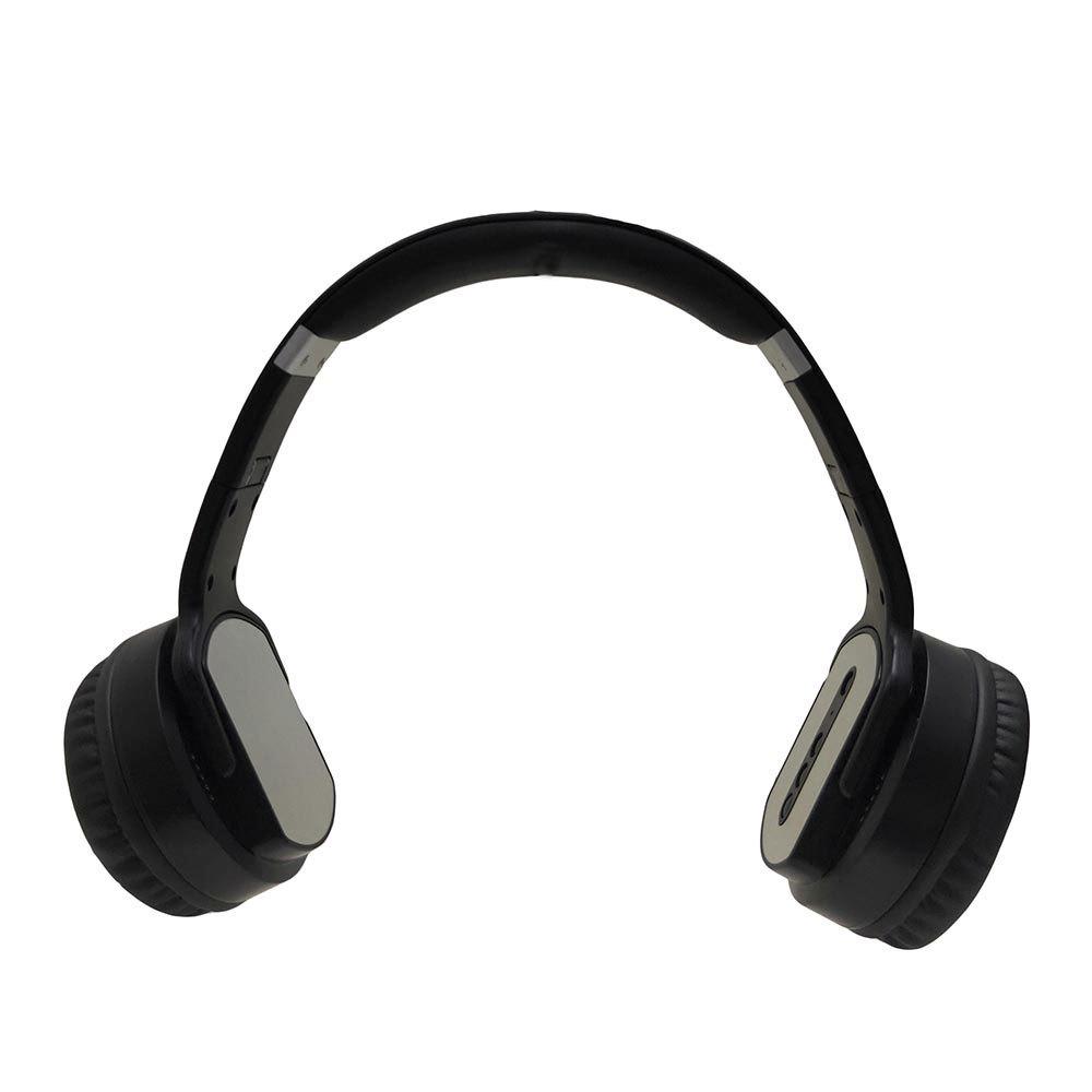 Woher weiß ich, ob meine Kopfhörer mit umgekehrter Polarität verdrahtet sind?