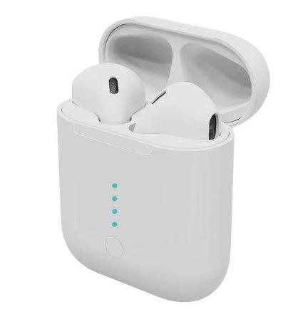 Warum höre ich bei den TWS-Ohrhörern nur Musik von einem der Ohrhörer?