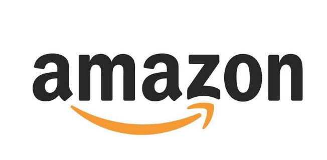 Warum sollte ich bei Ihnen anstelle von Amazon kaufen?