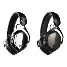V-Moda launches Crossfade M-100 Master, Hi-Res cans for creators