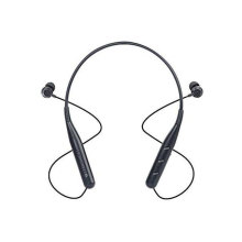 Zebronics Zeb Symphony headset: Above-average audio output, good battery life, affordable price