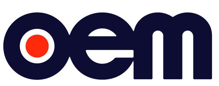 Wie führen Sie das OEM-Projekt durch?