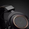 L'écouteur idéal pour résoudre le son et la qualité sonore en une seule étape
