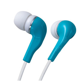 Cheap aviation given-away gift disposable earphones for Christmas wholesale