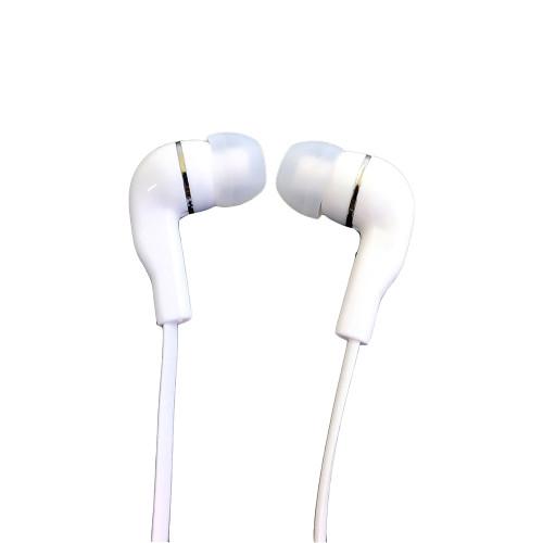Günstige Luftfahrt verschenkt Geschenk Einweg Kopfhörer für Weihnachten Großhandel