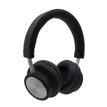 Kleine Bestellung Wireless Brand New Günstige ANC Bluetooth-Headset